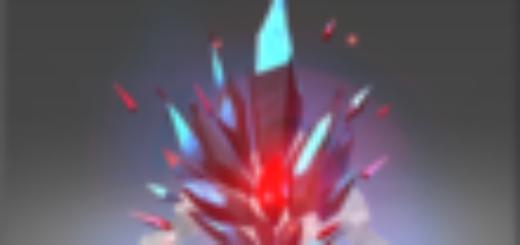 Shatterblast_Core