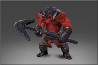 Blood_Mist_Armor_Set