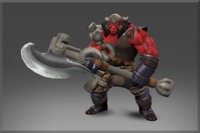 The_Defiant_Axe_Set