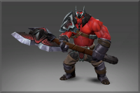 The_Red_Conqueror_Set